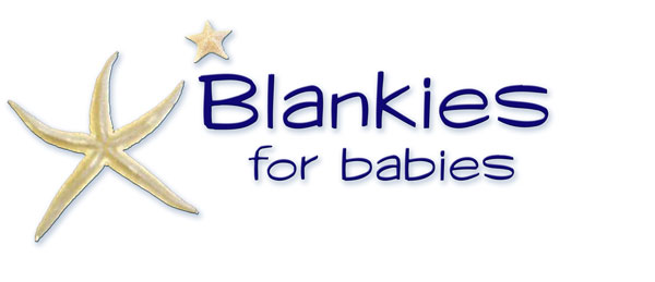 Blankies for Babies builds FASD Awareness