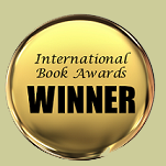International Book of the Year - Childrens Animals